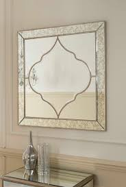 12 best sassari mirrored collection images on pinterest brand