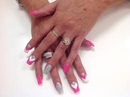 lotus nail bar u0026 spa bismarck nd manicures pedicures