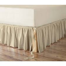 bedrooms crib bedskirt bedskirt alternative bedskirt