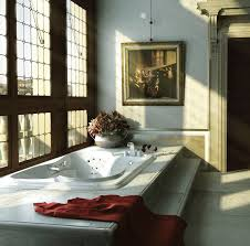 Freestanding Air Tub Sorting Through The Bathtub Maze Abode