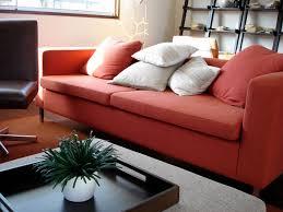 5 den room and area design ideas small design ideas