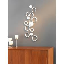 pictures unique wall clocks home interior desgin
