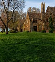 design a mansion architecturally sound 18 notable michigan architectural stops