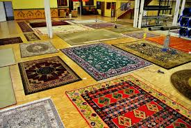 Cheap Outdoor Rugs by Flooring Exciting Kohls Rugs For Wonderful Floor Decor Idea