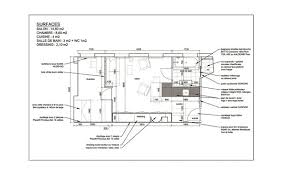 plan de la cuisine comprendre les plans d architectes galerie photos de dossier 162 310