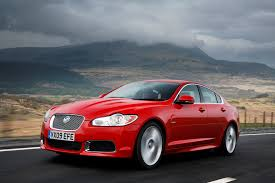 listen to the v8 howl jaguar xf r review 2009 2015 parkers