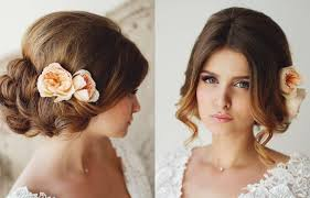 short hairstyles wedding party fullsize diy wedding u2022 8911