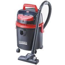 Price Of Vaccum Cleaner Vacuum Cleaner Appliances Price Vacuum Cleaner Appliances Price