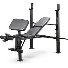 marcy diamond weight bench w 80lb weight set md 2080 walmart com