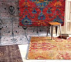 The Carpet Market World Carpet Market Carpet Vidalondon