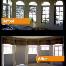 advanced floor window coverings flooring 6430 variel ave
