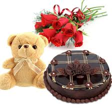 send gifts to india send gifts to india from http www rosesandgifts party