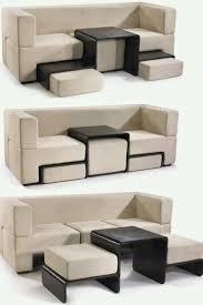 Armchair With Storage 65 Creative Furniture Ideas Spicytec