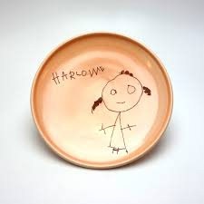 pottery blog emily murphy