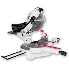 Cutting Laminate Flooring With Miter Saw Jet Jsms 10l 250mm Slide Mitre Saw Mitre Saws Saws Machinery