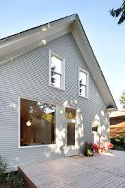 38 best truss dachkonstruktion truss roof construction images on