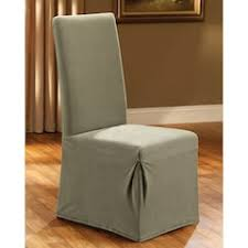 Armchair Protectors Slipcovers U0026 Furniture Protectors Home Decor Kohl U0027s
