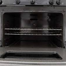 home depot stoves black friday 24 in electric ranges ranges the home depot