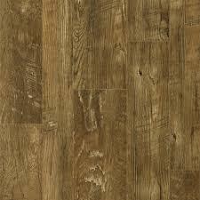 Columbia Clic Laminate Flooring Columbia Laminate Flooring Flooring Designs