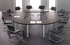 bureau reunion ab2 diffusion nos tables de réunion par le fabricant français