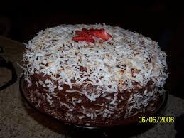 test kitchen recipes chocolate mayonnaise cake and hershey u0027s