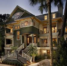 3 story house image result for 3 story house luxurious homes