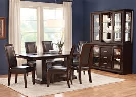 other quality dining room sets impressive on other for glass