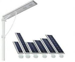 all in one solar street light 20w all in one integrated solar street light newsolarlight in