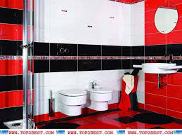 Bathroom Ideas Black And White Colors Bathroom Design Awesome Red And Gold Bathroom Gray Bathroom