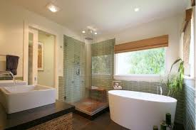 Bathroom Redo Cost Bathroom Trendy Affordable Bathroom Remodel Cost With Corner