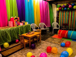 tablecloths decoration ideas decorating a garage for a party cloh decorating ideas party