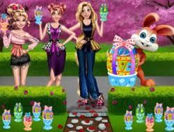 jeux de fille en ligne cuisine dernières jeux de cuisine pour les filles jouer gratuitement sur