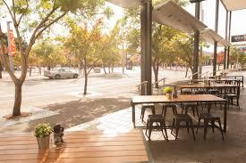 bars u0026 restaurants sydney olympic park novotel sydney olympic park