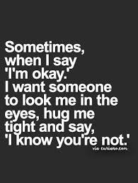 Quotes About Quotecom Homean Quotes