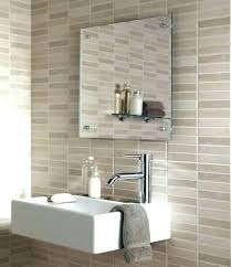 bathroom ceramic tiles ideas lowes bathroom wall ceramic tile nxte club
