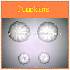 styrofoam pumpkins plastic white pumpkins plastic white pumpkins suppliers and