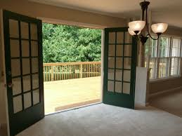 terrific walkout basement doors fresh walk out door basements ideas