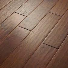 Hardwood Vs Engineered Wood Solid Vs Engineered Hardwood Dubuque Ia Interiors By Design