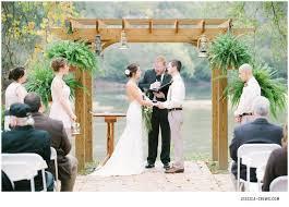 wedding venues in fredericksburg va clore bros outfitters fredericksburg va 22407 offers
