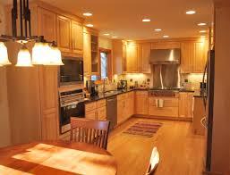 unassembled kitchen cabinets