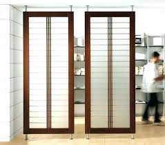 Folding Room Divider Doors Tabletop Folding Pegboard Organizer And Display Cedar Folding Room