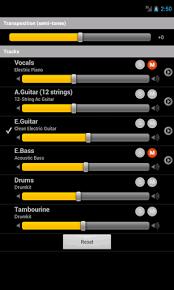guitar pro apk guitar pro 6 v1 5 3 apk mm jozeffk