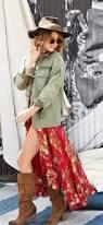 239 best denim images on pinterest ralph lauren fashion