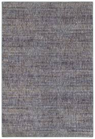 Purple And Grey Area Rugs Grey And Purple At Rug Studio