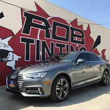 audi culver city rob s glass tinting 632 photos 431 reviews car window