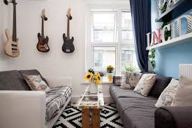 Delta Bedroom Set The Brick 8 Incredible London Airbnbs For Every Style And Budget