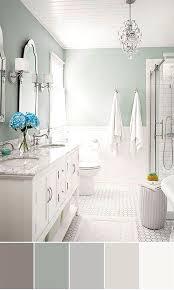 bathroom color scheme ideas extraordinary bathroom colours ideas best bathroom colors bathroom