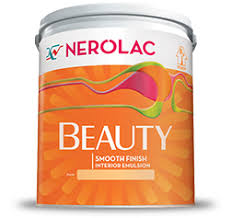 emulsion paint colours nerolac smooth finish emulsion interior painting colours