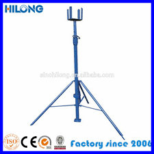 Halloween Prop Manufacturers by Gi Prop Gi Prop Suppliers And Manufacturers At Alibaba Com