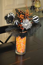 87 best halloween flower arrangements images on pinterest
